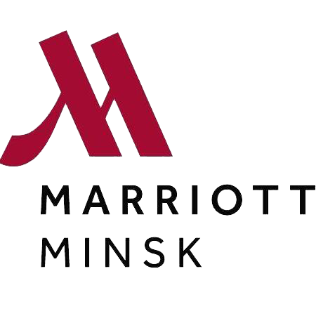 marriot minsk